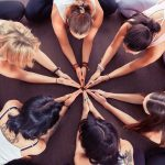 Are you ready for Yoga Teacher Training in 2021?